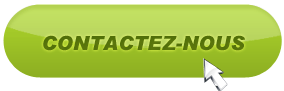 bouton_contact2.png