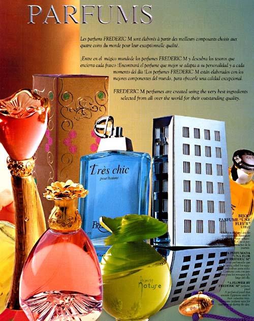 parfums_de_grasse.jpg